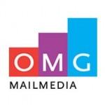 OMG Media