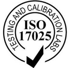 iso iec 17025 2017 testing and calibration laboratories quadra