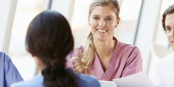 ISO 15224 - Kwaliteitsmanagement systeem voor zorg en welzijn