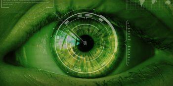 ISO/IEC 27001 - De internationale norm voor Informatiebeveiliging