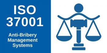 ISO 37001 – Anti-Bribery Management System