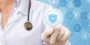 NEN 7510 - Informatiebeveiliging in de zorg