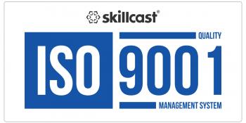 ISO 9001 - De internationale norm voor Kwaliteitsmanagement- systemen