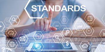ISO 14001 – De internationale norm voor Milieumanagement