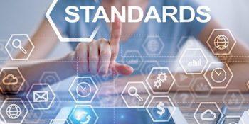 Overige normen en richtlijnen