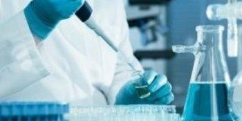 Medisch & (medisch) Laboratoria